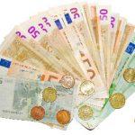 Geld Verdienen Online Met Het Schrijven Van Artikelen Voor Klanten
